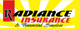 Auto, Boat, Financial Insurance